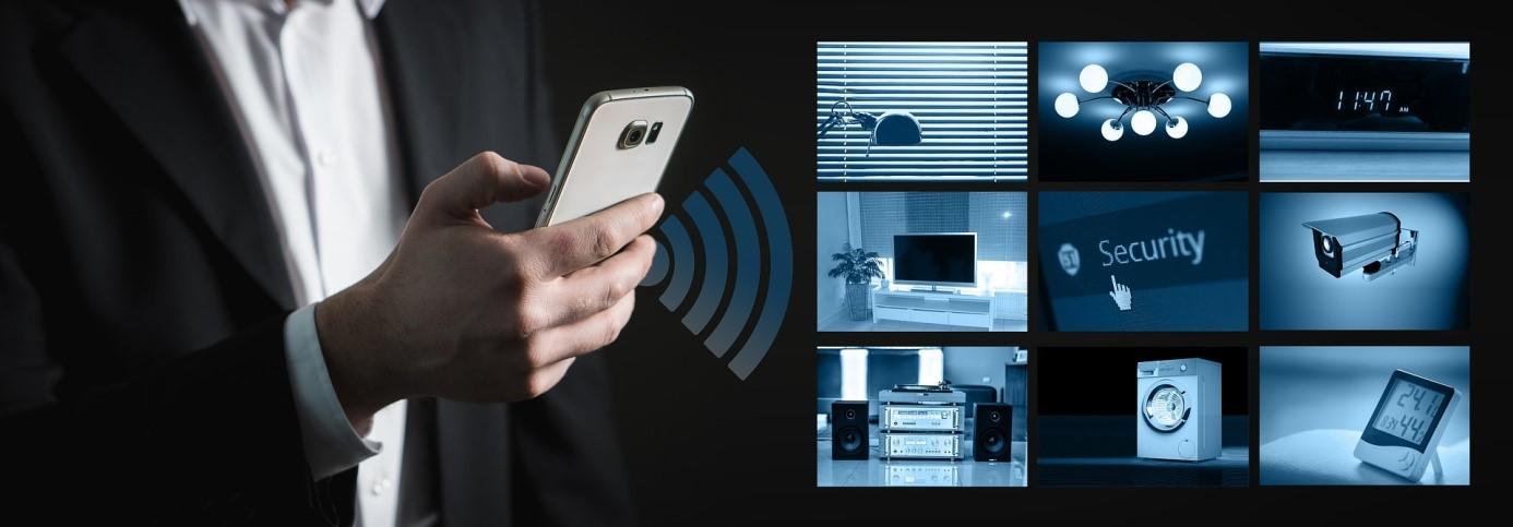 Installation de systèmes de sécurité : pourquoi faire confiance à un installateur d'alarme ?