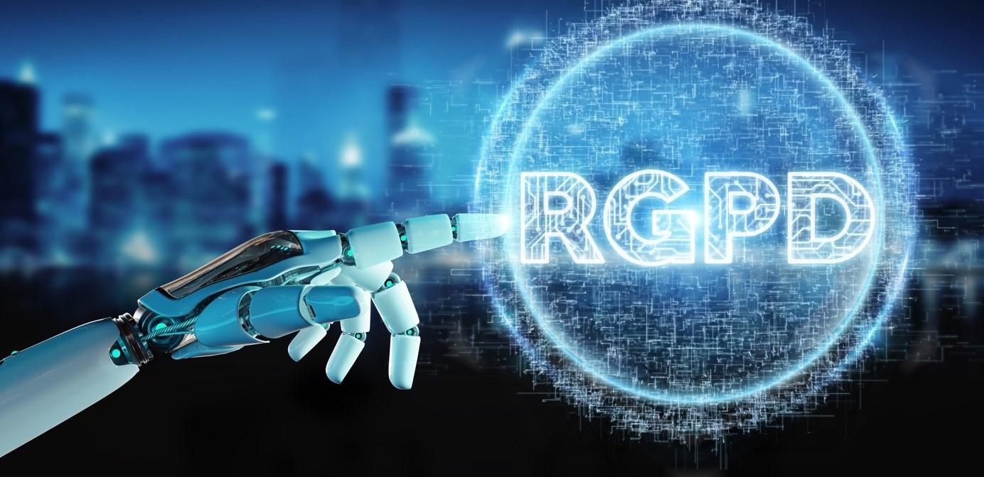 Que faut-il savoir sur la loi RGPD en France ?