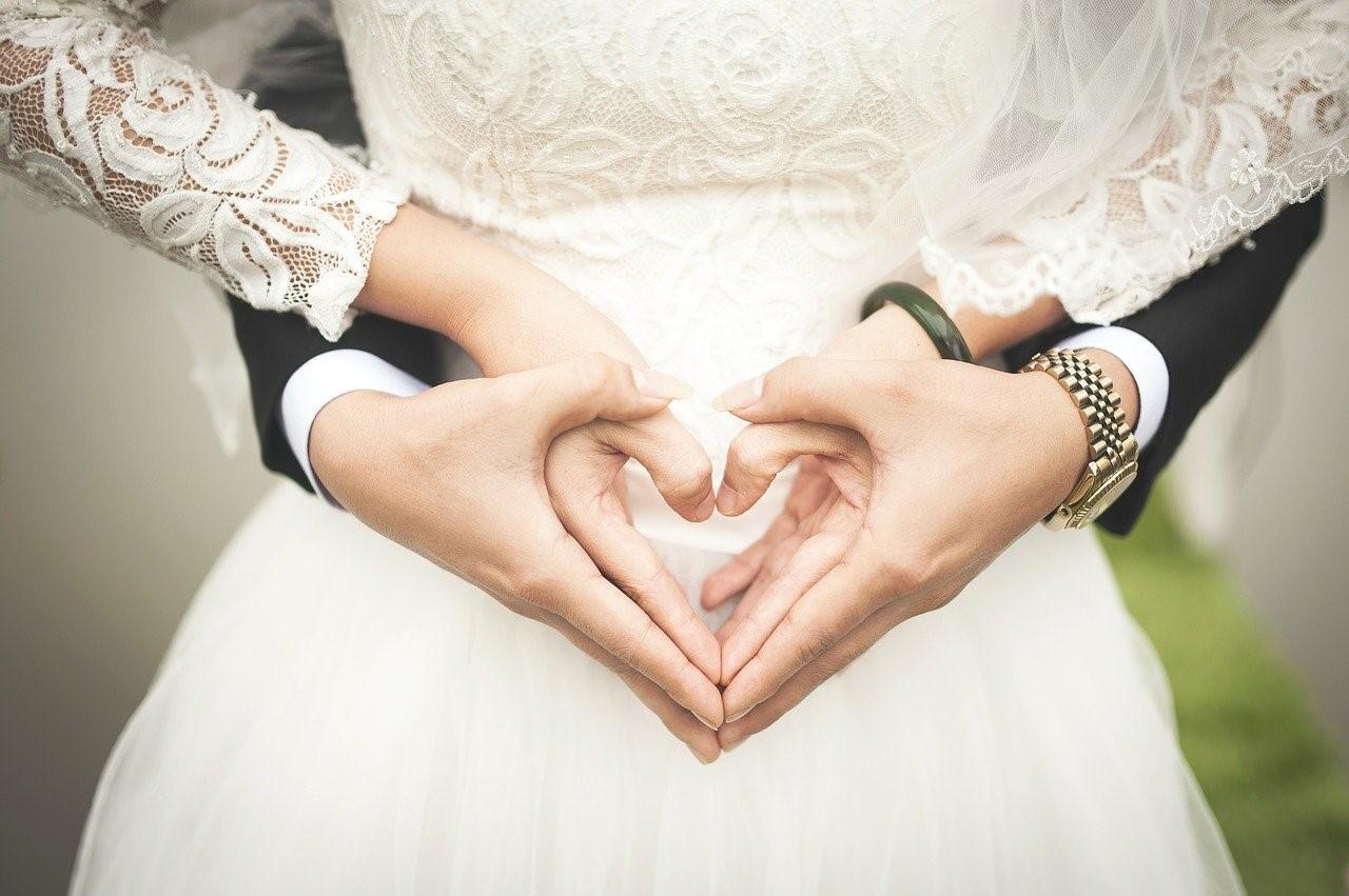 Célébrer un mariage à l'étranger : comment faire ?