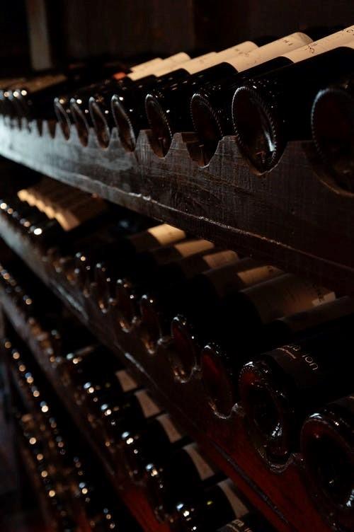 Le caviste lyon 7, la clé incontournable du monde vinicole