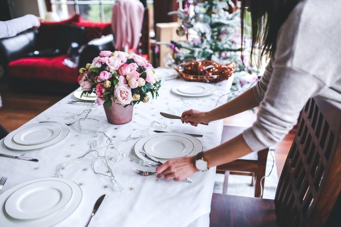 Faire de son mariage une journée magique avec un bon wedding planner à Paris