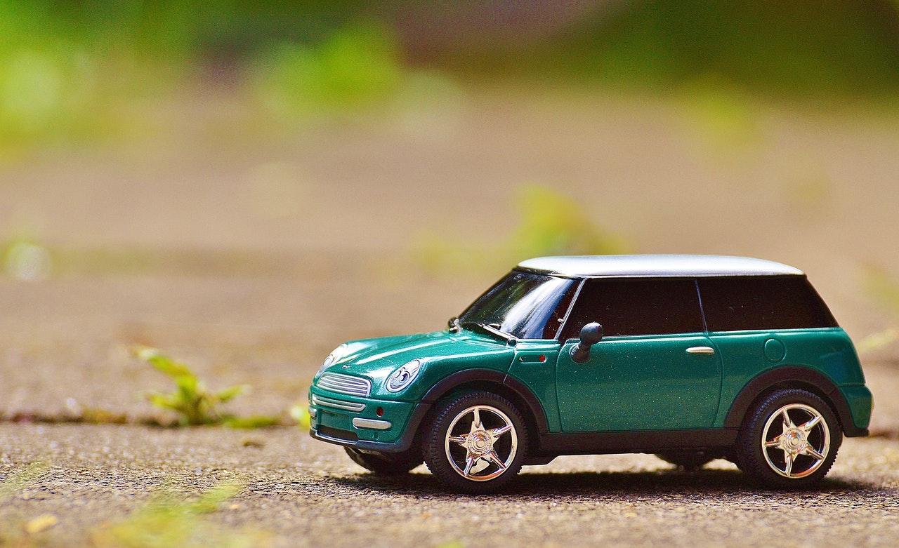 Six des meilleures façons d'augmenter la valeur de votre voiture