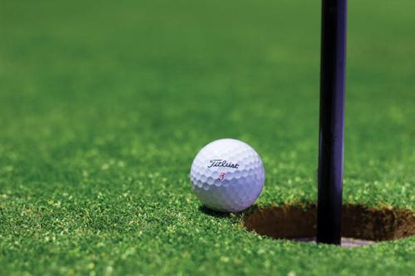 Opter pour le golf pour préserver votre forme physique et mentale