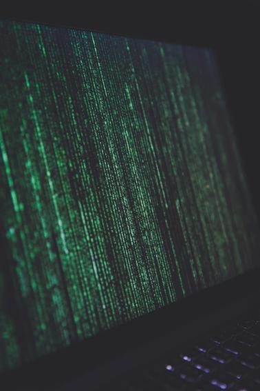 Réussir la mise en conformité de vos données personnelles