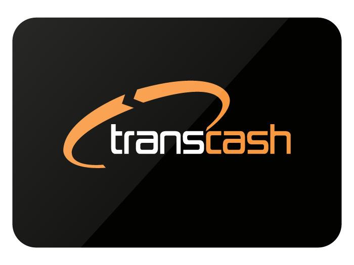 Comment annuler la carte Transcash® Mastercard® | 2021 Guide