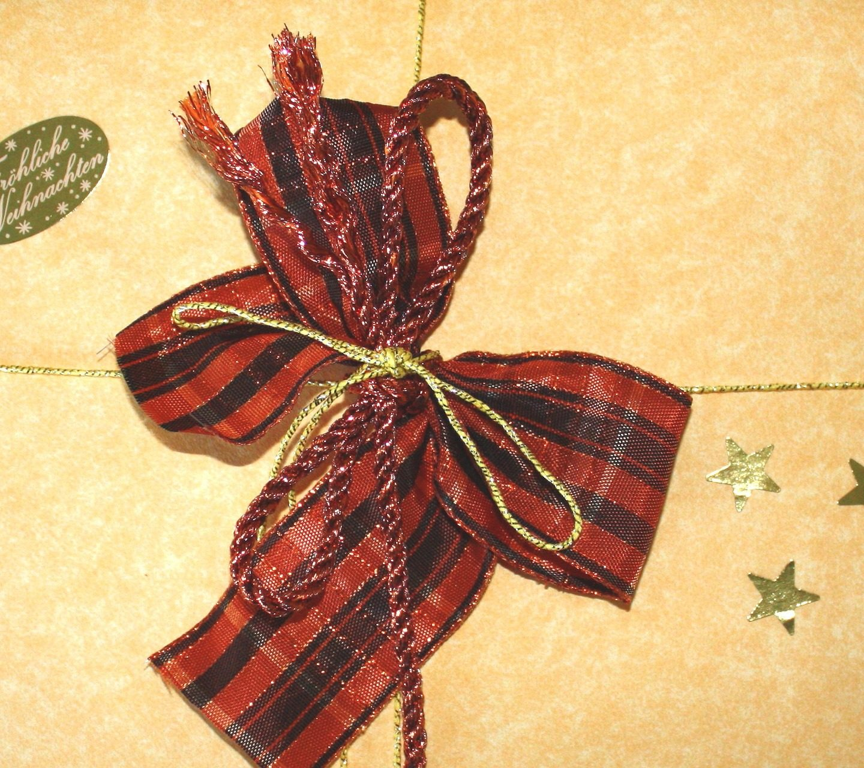 Créer et gérer des certificats cadeaux