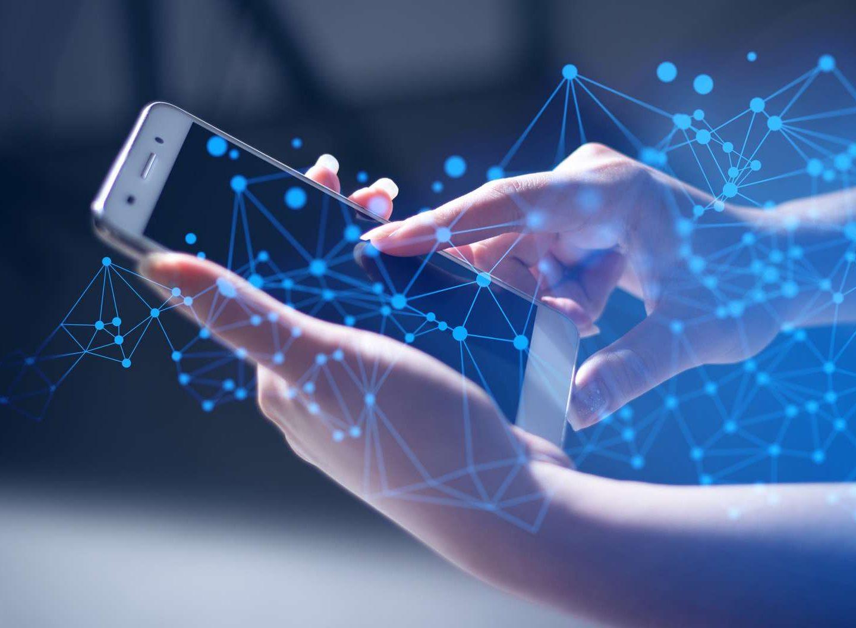 Les moyens efficaces pour se protéger des ondes de smartphones